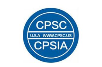 美国亚马逊CPC证书