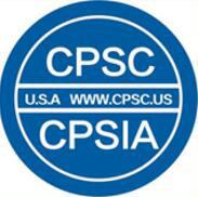 CPSC与CPSIA区别