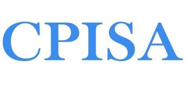 CPSIA测试