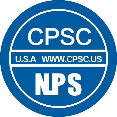 CPSIA测试要求